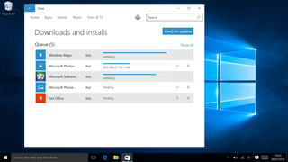 downloaded windows 10 make sure you do these five things first image 3
