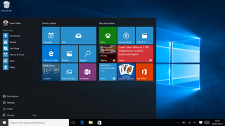 downloaded windows 10 make sure you do these five things first image 4