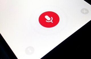 You can now use 'OK Google' to WhatsApp message your friends by voice