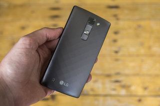 lg g4c review image 10