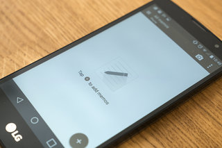 lg g4c review image 6