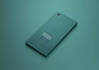 sony xperia z5 what s the story so far  image 4