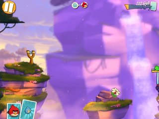 angry birds 2 hands on image 11