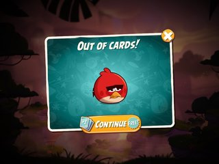 angry birds 2 hands on image 14