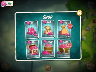 angry birds 2 hands on image 17