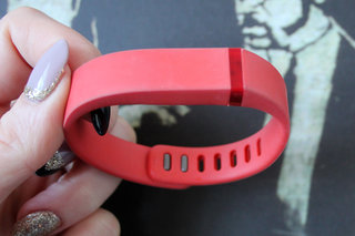 win fitbit flex activity tracker and two imax tickets to see mission impossible rogue nation image 2