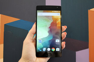 OnePlus 2 and OnePlus X software: 7 features you must check out on OxygenOS
