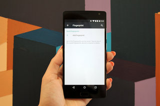 oneplus 2 and oneplus x software 7 features you must check out on oxygenos image 13