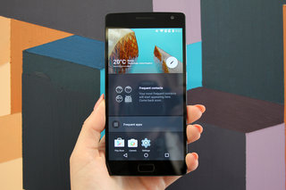 oneplus 2 and oneplus x software 7 features you must check out on oxygenos image 2