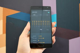 oneplus 2 and oneplus x software 7 features you must check out on oxygenos image 21