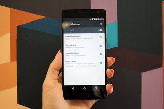 oneplus 2 and oneplus x software 7 features you must check out on oxygenos image 5