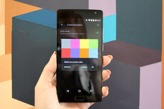 oneplus 2 and oneplus x software 7 features you must check out on oxygenos image 9