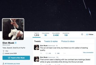 36 twitter accounts you just have to follow right now image 8