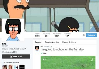 36 twitter accounts you just have to follow right now image 26
