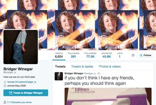 36 twitter accounts you just have to follow right now image 28