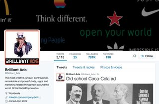 36 twitter accounts you just have to follow right now image 32