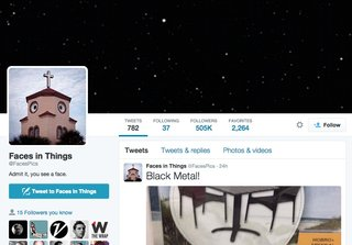 36 twitter accounts you just have to follow right now image 33
