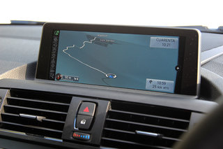 BMW, Mercedes, and Audi close Nokia Here Maps sale - and your next car could benefit