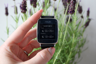 asus vivowatch review image 17