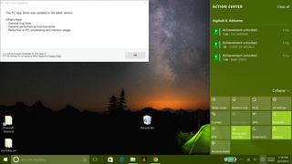 windows 10 review image 10