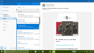 windows 10 review image 16