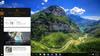 windows 10 review image 22