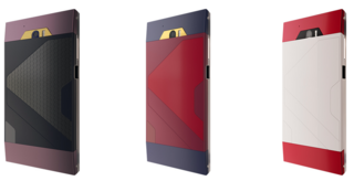 you can now reserve the liquid metal turing phone here s what you need to know image 2