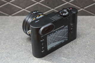 leica q review image 6