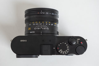 leica q review image 8