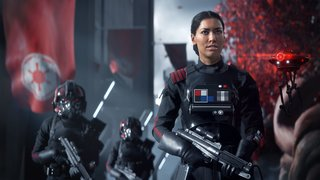 Watch the EA Gamescom 2017 live show right here: FIFA 18, Star Wars Battlefront 2 and more