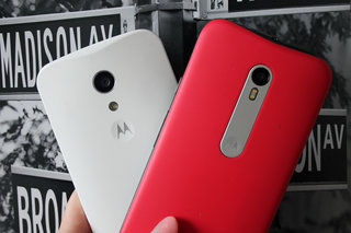 motorola moto g third gen 2015 review image 20