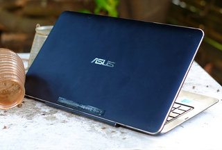 asus transformer book t300 chi review image 3