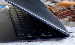 asus transformer book t300 chi review image 6