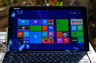 asus transformer book t300 chi review image 7