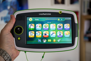 leapfrog leappad platinum tablet review image 17