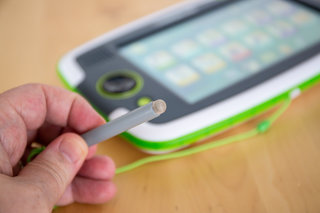 leapfrog leappad platinum tablet review image 9