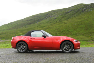 mazda mx 5 2016 first drive image 3