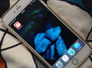 iOS 9's new wallpapers: Here are the high-res downloadable versions