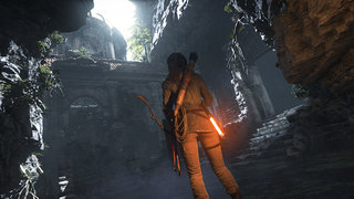 Rise of the Tomb Raider review: Single-player perfection