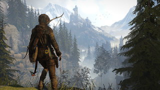 rise of the tomb raider review image 5