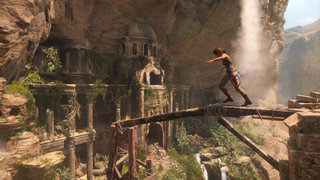 rise of the tomb raider review image 7