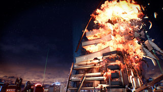 crackdown 3 preview the xbox one game that is beyond the ps4 s capabilities image 2