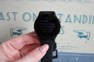 vector luna watch review image 11