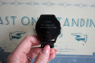 vector luna watch review image 22