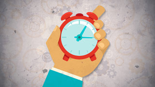 This free app can help you and your coworkers stop wasting time