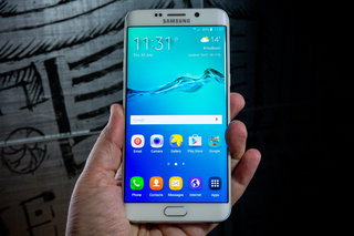 Samsung Galaxy S6 edge Plus: Where can I get it?