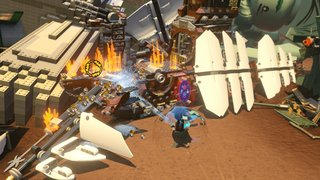 lego dimensions review image 15