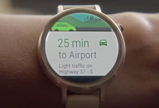 Moto 360 2: What's the story so far?