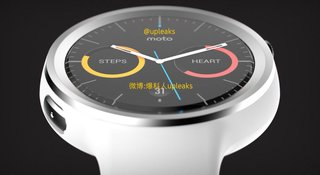 moto 360 2 what s the story so far  image 9