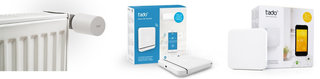 tado has new zoned heating and ac smart controls will show them at ifa image 2